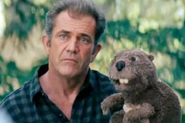 Mel Gibson Dec. 16
