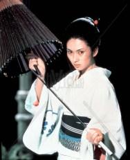 a lady_snowblood_meiko_kaji_toshiya_fujita_ruined