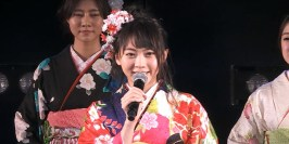 48g-coming-of-age-ceremony-2016-theatre-01-yuria