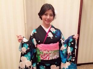 AKB48 COA 2016 tumblr_o0s3qkLPUD1rbt4xmo2_500
