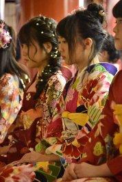 AKB48 COA 2016 tumblr_o0sowx6iaQ1s70ahbo4_1280