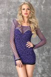 leopard-clothing-intimates-purple_1