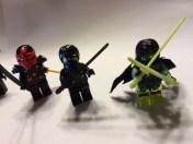 ninja IMG_0084