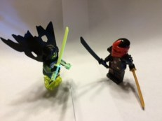 ninja IMG_0086