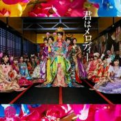 akb48-43rd-single-kimi-no-melody-limited-a