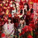 akb48-43rd-single-kimi-no-melody-regular-e