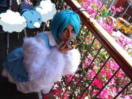 swablu_cosplay_2_by_anjunekomimi-d8tsljx