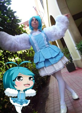 swablu_cosplay_by_anjunekomimi-d8tsld6