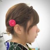 iwasa misaki dark kimono3