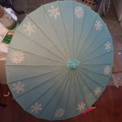 for-vulpix-kimono-tumblr_ognj9imoik1uszbnzo1_1280