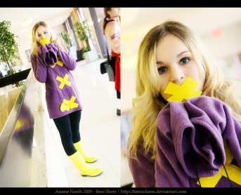 drifloon cosplay anime_north_09__best_shots_58_by_henrickson