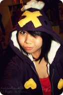 drifloon cosplay d_r_i_f_l_o_o_n___by_kuchikixrukia