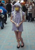 drifloon cosplay drifloon_by_katodaemon-d3f3eyw