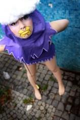 driftloon cosplay 20140926_04w