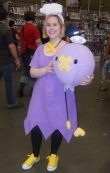loon cosplay drifloon_cosplay_by_solarisyuna-d42nx83