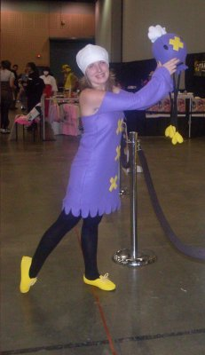 loon cosplay drifloon_gijinka__by_dannybear