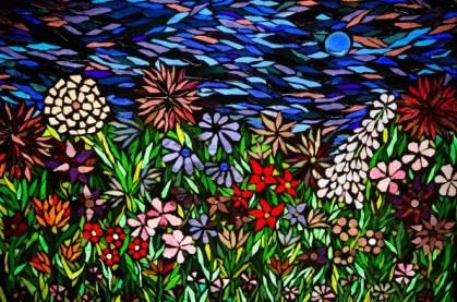 flowers-mandala-goddesses-nautical-kory-dollar-marvelous-mosaic-225-of-190
