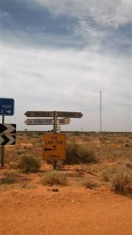 letzte-kneipe-auf-234km