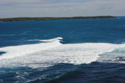 schone-surfwellen