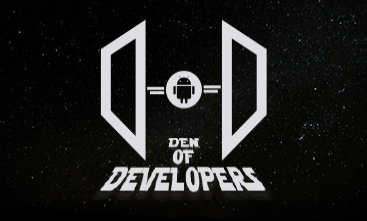 Den of Developers