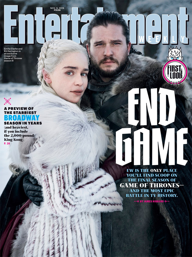 Game Of Thrones Season 8 Episode 6 Download : thrones, season, episode, download, Thrones, Season, Episode, Trailer,, Details,, Guide,