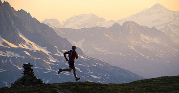 mj-618_348_the-north-face-ultra-trail-du-mont-blanc-best-adventure-marathons-in-the-world