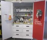 Cosmetic Repair Center