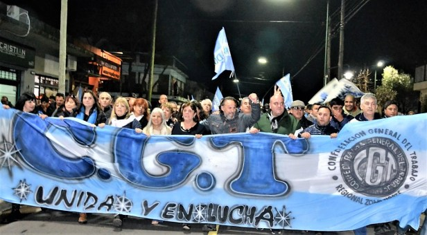 San Isidro Gelay INTERNA 2A