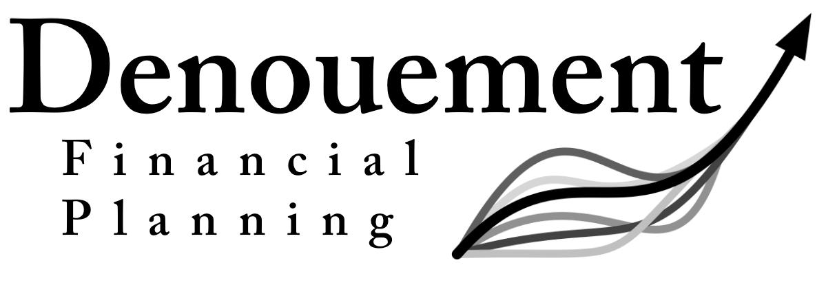 Denouement Financial Planning