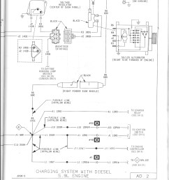 1985 dodge alternator wiring diagram wiring diagram centre dodge truck alternator wiring wiring diagrams tardodge ram [ 1700 x 2340 Pixel ]