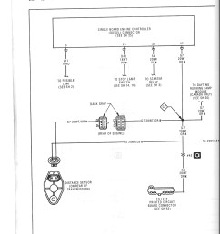 index of dodge ctd 1991 5 wiring diagrams basic electrical schematic diagrams starter wiring diagram [ 1700 x 2340 Pixel ]