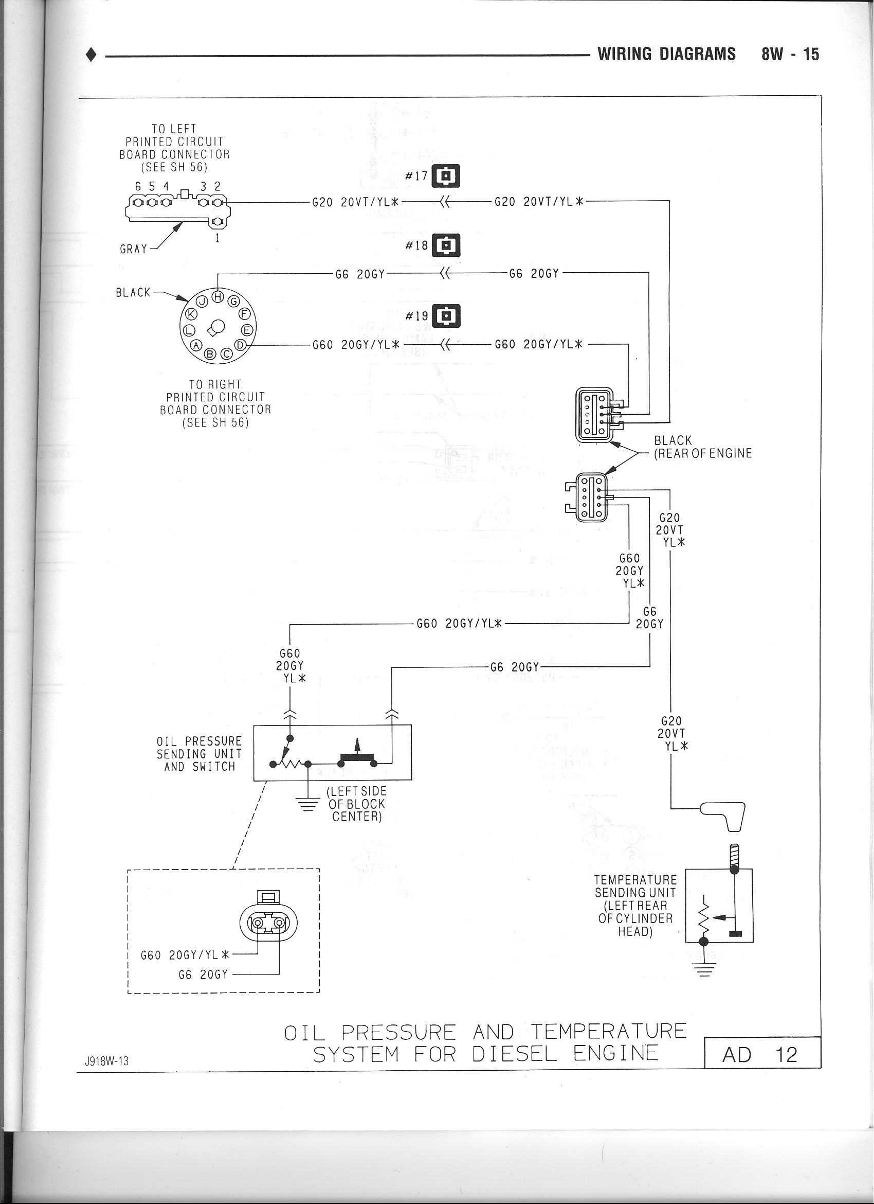 fisher minute mount wiring diagram painless switch panel dodge plow get free image about