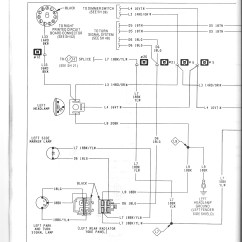 Dodge Wiring Diagrams Ford F350 Fuse Panel Diagram 1991 D150 1989 D100