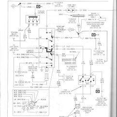 93 Chevy 1500 Starter Wiring Diagram White Rodgers Thermostat Heat Pump Dodge Ram Harness Under Dash Best Library 2500 Librarydens Site Net Ctd 1991 Help Diesel