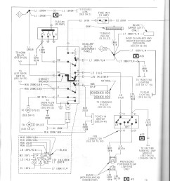 92 dodge ram 350 stereo wiring general wiring diagram problems92 dodge 3500 radio wiring wiring diagram [ 1700 x 2340 Pixel ]