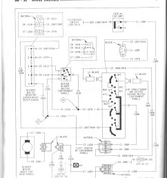 1989 dodge ram d350 fuse diagram house wiring diagram symbols u2022 1996 dodge ram 1500 [ 1700 x 2340 Pixel ]