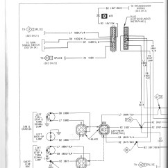 1991 Toyota Pickup Alternator Wiring Diagram 1998 Mitsubishi Eclipse 1988 Jeep Grand Wagoneer Vacuum Free Engine