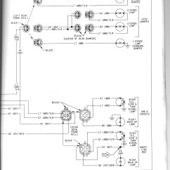 Wiring Harness Diagram For A Pioneer Car Stereo 89 Dodge Ram Get Free Image About