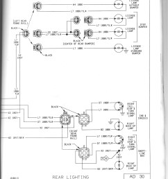 dodge dakota tail light wiring harness wiring diagram load 1994 dodge dakota tail light wiring diagram 1994 dodge dakota tail light wiring diagram [ 1700 x 2340 Pixel ]