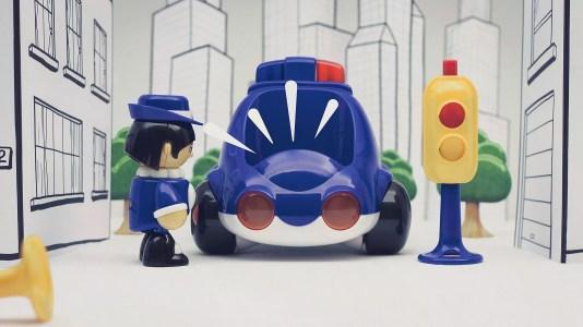 Police.00_00_34_45.Still014