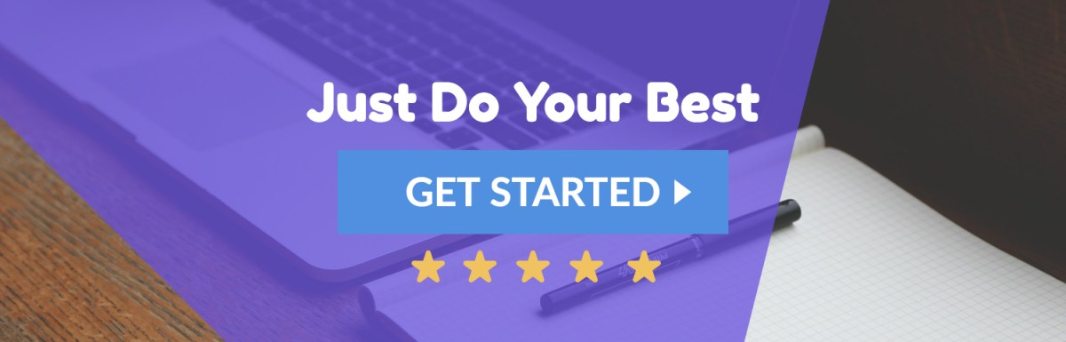 In SaaS and Software, Just Do Your Best