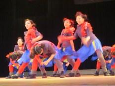 Highschool Street Dance Championship 10