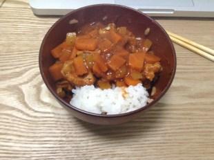 osaka_septoct_16_food_13