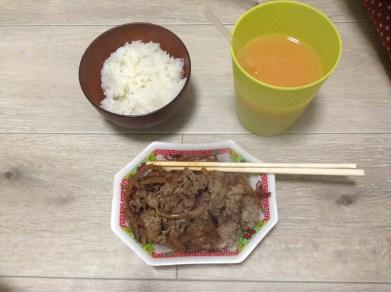 osaka_septoct_16_food_8
