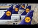 【地図表示】ルフトハンザ航空が独島を削除へ!みんなの反応は!?の画像