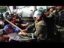 【ウイグル問題】中国がウイグル人を強制収容所に連行!数十万人が被害!の画像