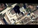【核の脅威】北朝鮮の非核化はウソだった!軽水炉の稼働確認!の画像