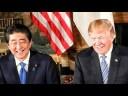 【米国】トランプ大統領、拉致問題を解決すると宣言の画像