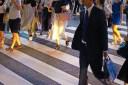 【契約強要】NHK受信料7000億円!カーナビからも徴収「もはや税金」の画像