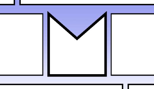 【クリスタ】コマ枠で4角形以外の形を作る方法!!